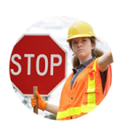 short-course-icon-traffic-control
