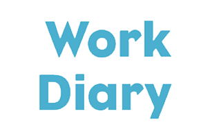 TLIE3028 – Complete a work diary in the road transport industry