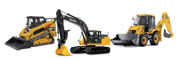 icon-set-1-earthmoving