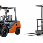 icon-set-1-forklift-order-picker