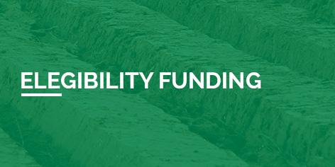10094-courses-tiles-elegibility-funding