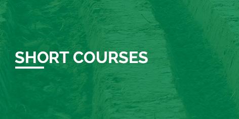 10094-courses-tiles-short-courses