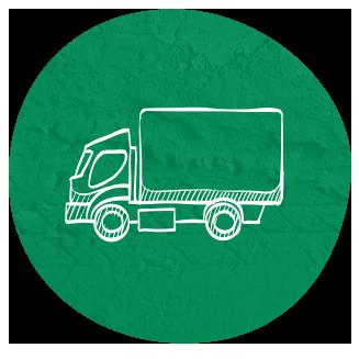 Forklift & Truck Licensing Courses | Transport Driver Training