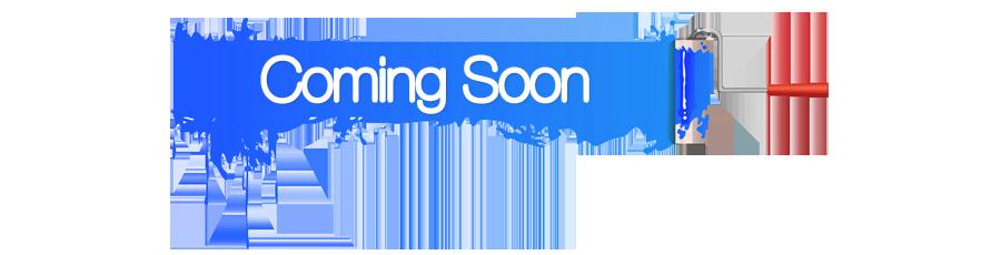 coming_soon_900