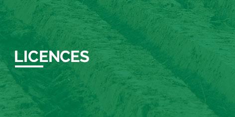 courses-tiles-licences