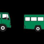 icon-set-1-mr