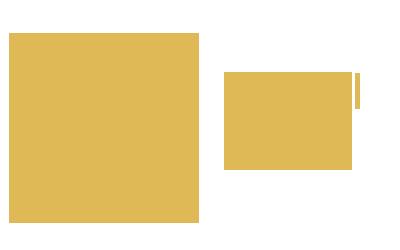 useful_links